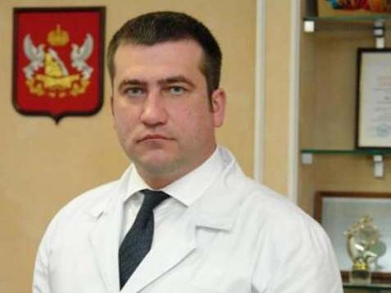 Страшную гибель пациентки воронежского онкодиспансера компенсируют деньгами