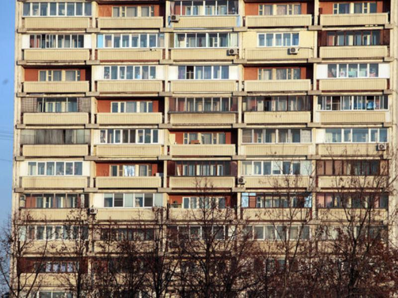 Аналитики сообщили о росте цен на вторичку в Воронеже