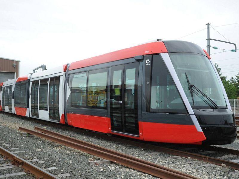 Мэр Воронежа рассказал японцам о подготовке строительства метро
