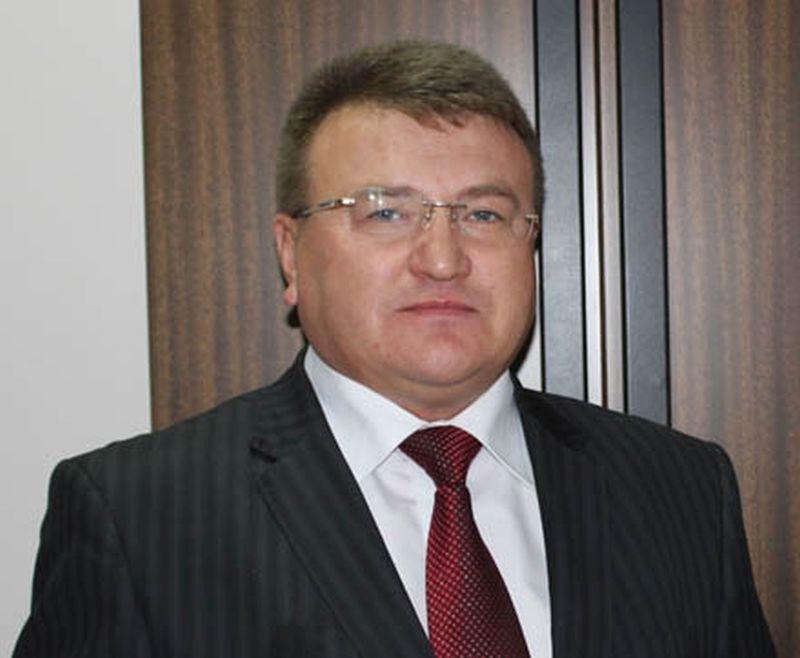Директор предприятия «Воронежавтодор» удержался на своем посту, вопреки всем ожиданиям