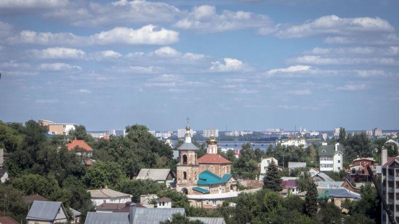 РФ иЯпония обсудили развитие финансового сотрудничества