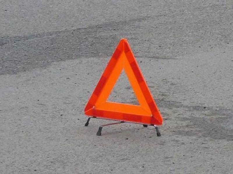 14-летний школьник за рулем мопеда погиб в ДТП в воронежском селе