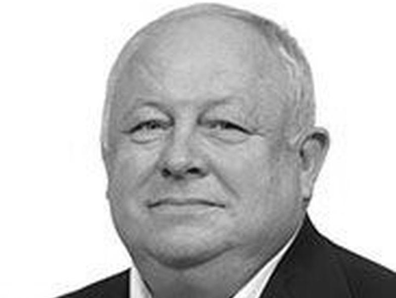 Депутат-единоросс из Воронежской областной Думы умер от коронавируса