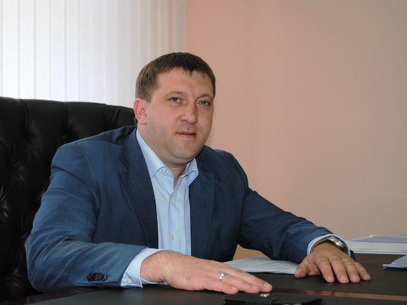 На сколько разбогател глава фракции «Единая Россия» в воронежской облдуме Роман Жогов