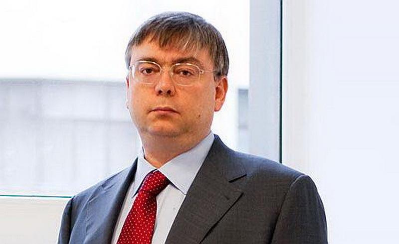 На издевательство с кабинетом пожаловался экс-директор воронежского АИР