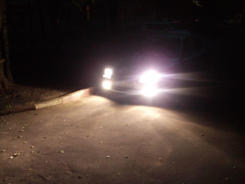 ВВоронеже 23-летний шофёр сбил неизвестного мужчину