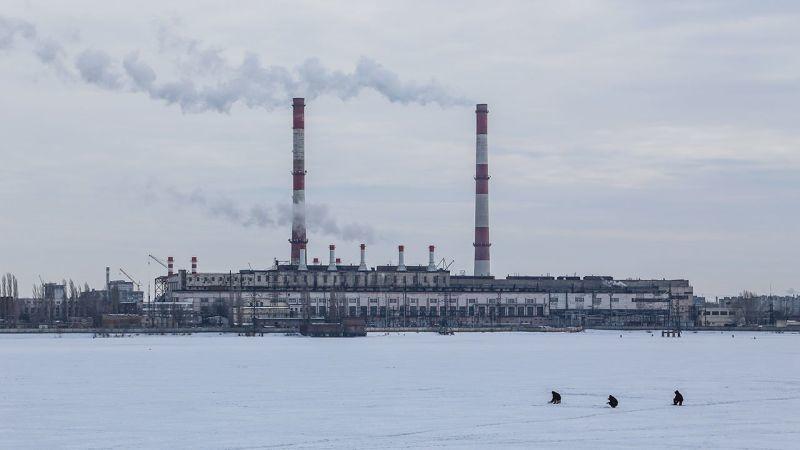 «Квадра» повременила с решением о концессии «Воронежтеплосети»