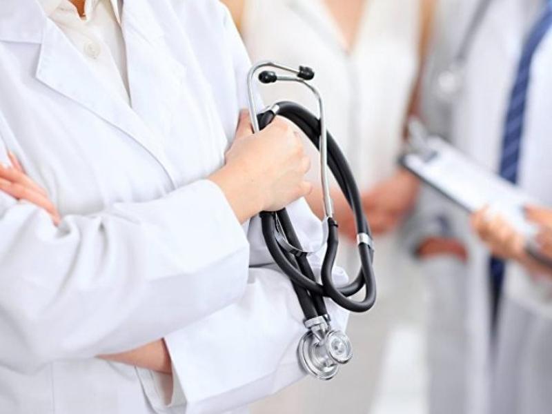 Новые случаи заболевания корью зафиксировали в Воронеже