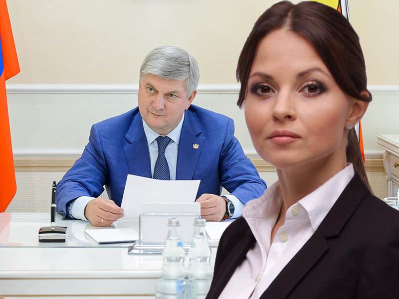 Экс-советница министра назвала утопией кадровое решение губернатора Гусева