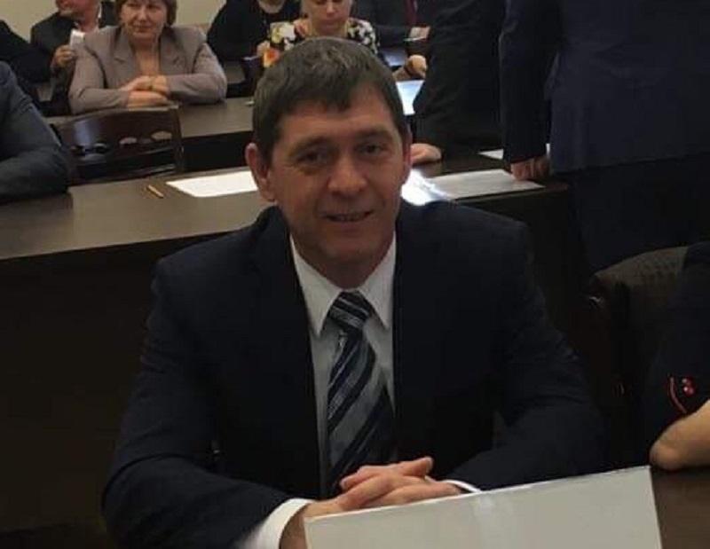 Впервые в России: воронежский следователь отправится на скамью подсудимых за незаконный обыск