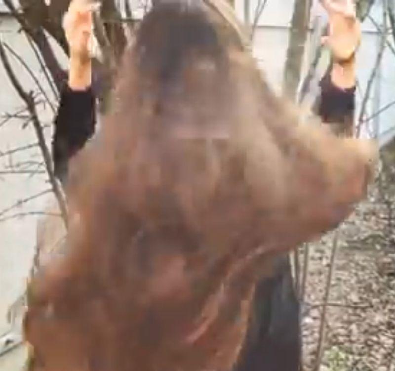 видео знакомства в воронеже