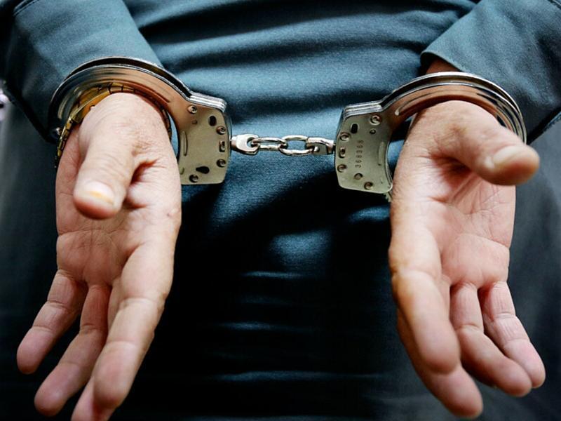 Подозреваемого в ограблении банка на 10 миллионов арестовали в Воронеже