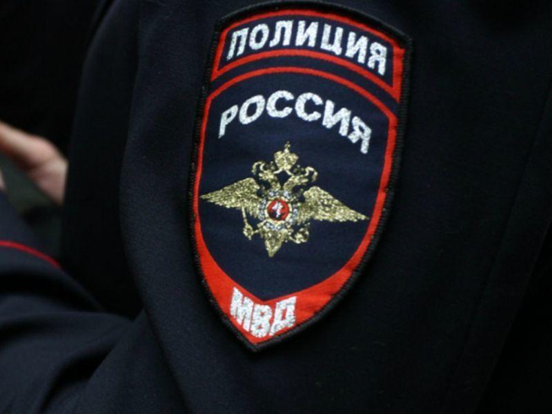 Под Воронежем осудили грабителей, которые тащили охранника по асфальту
