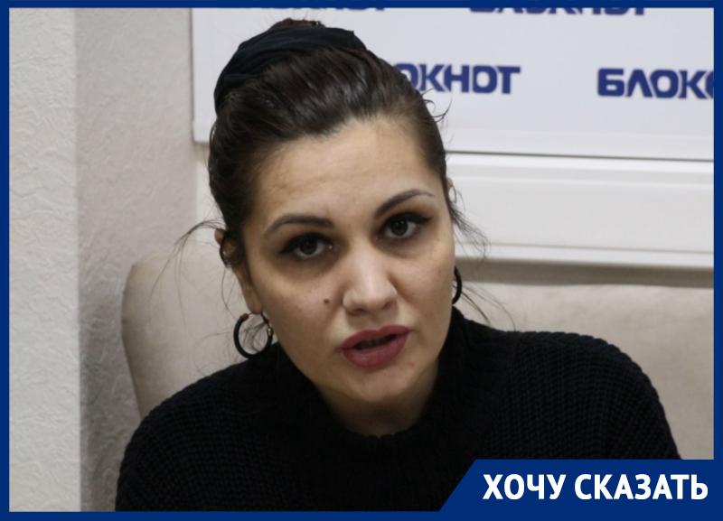 Сотрудников воронежской полиции обвинили в подставе в деле о нападении на депутата Рыбенко