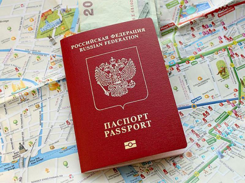 Долг по кредиту сорвал воронежцу поездку в Германию