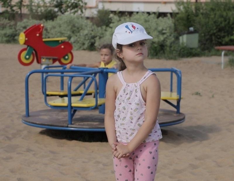 Жители микрорайона «Рождественский» и Ямного мечтают о своем «Олимпике»