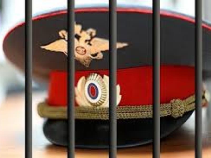 Борец с коррупцией попался на  мошенничестве на 10 млн в Воронеже