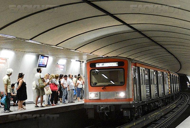 Стал известен потенциальный строитель метро в Воронеже