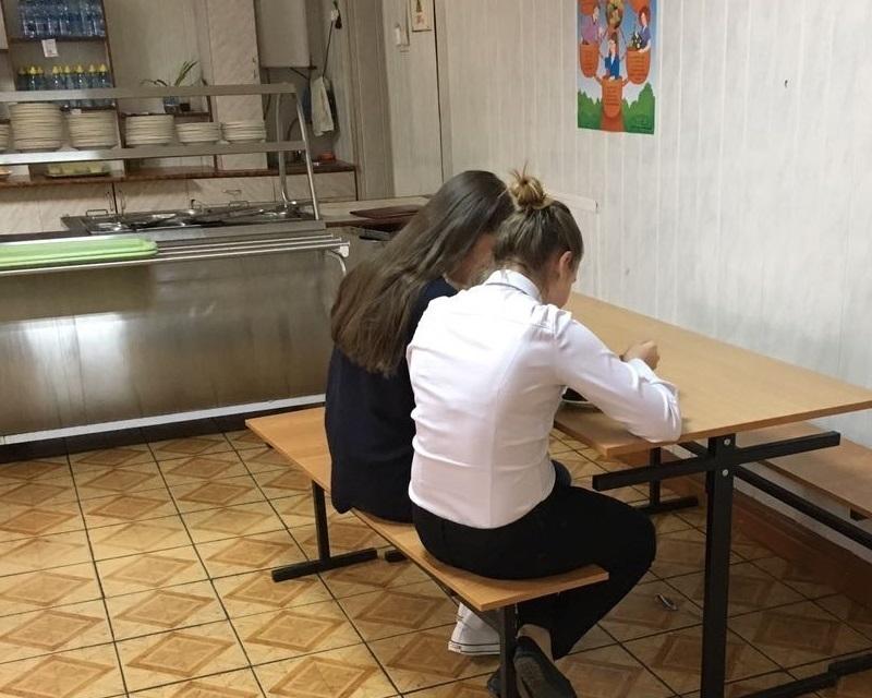 Активисты воронежского общественного контроля: «Руководители воронежских детских садов, школ и интернатов живут как на вулкане»