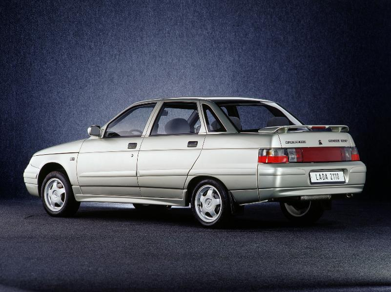 Загод машины накрасноярском рынке поднялись встоимости на 10%