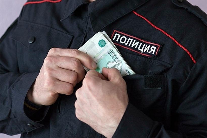 ВВоронеже двое полицейских «сливали» информацию осмертях вритуальную службу