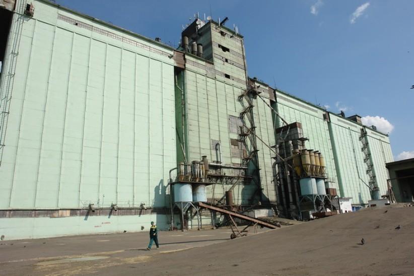 Элеватор панино воронежская цена пшеницы на элеваторе в ростове