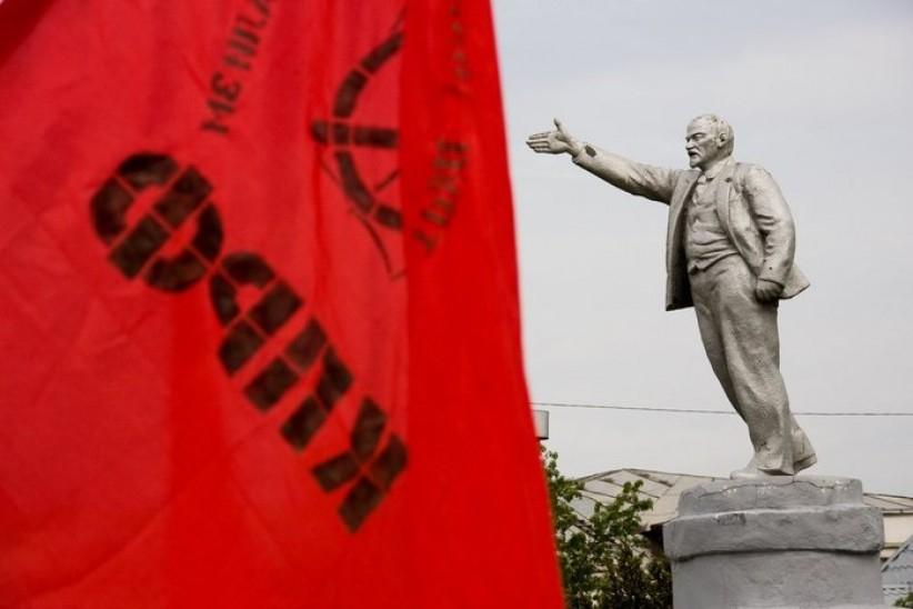 Воронежские коммунисты переругались из-за выборов кандидата на пост первого вице-губернатора