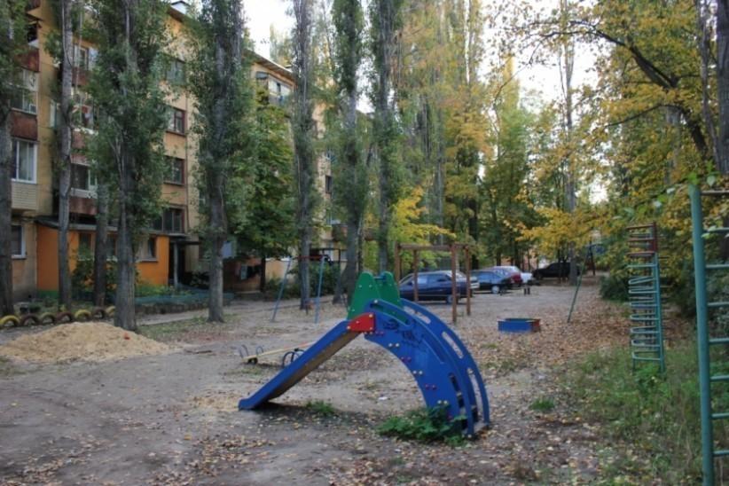 В Воронеже задержаны гастарбайтеры, подозреваемые в грабежах и сексуальном домогательстве