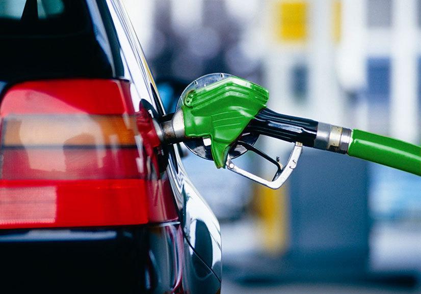 В Воронежской области цены на бензин за год выросли на 11%