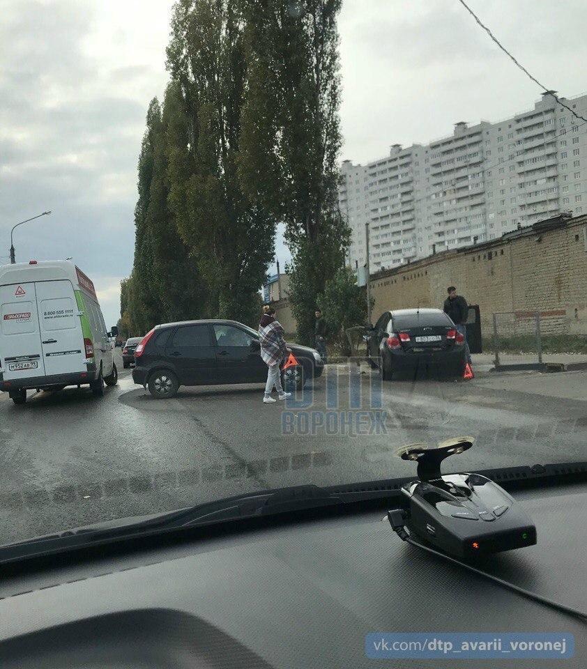 Автоюрист Воронеж Харьковская улица адвокат по жилищным делам Ермака улица