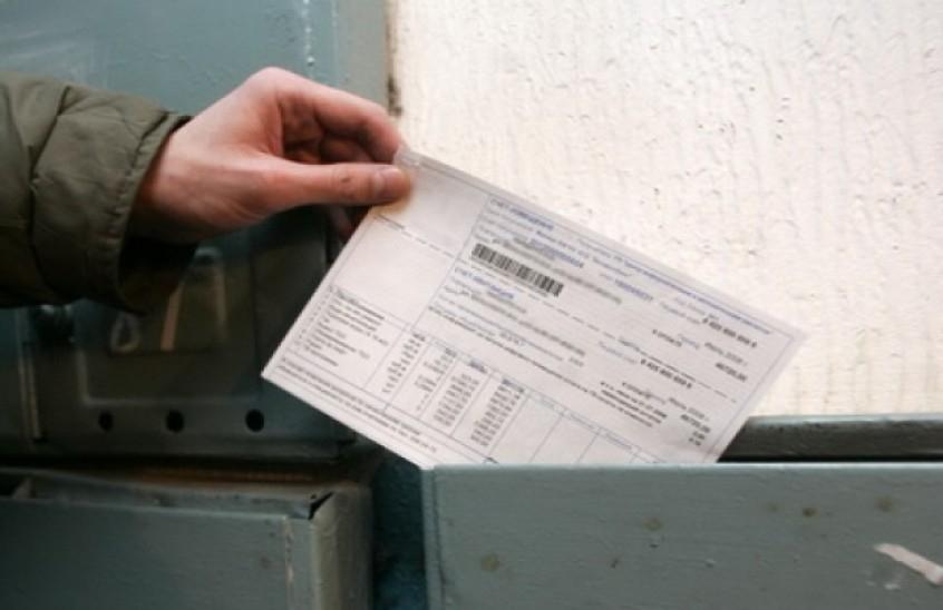 В Воронеже горожане смогут напрямую в «Воронежтеплосеть» оплатить отопление и горячую воду