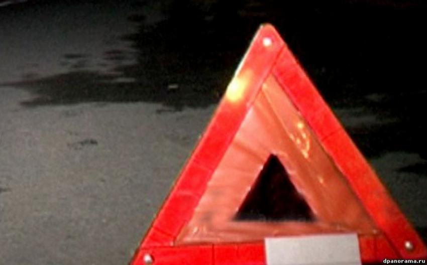 Врезультате дорожного происшествия вНовоусманском районе умер 16-летний парень