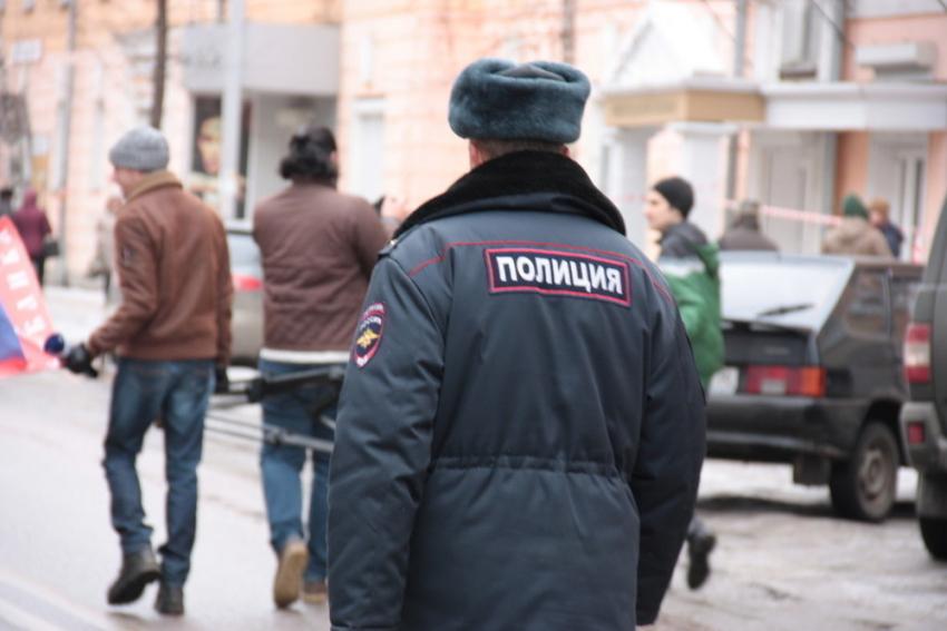 ВВоронеже молодая мать обокрала знакомого на8тыс.руб.