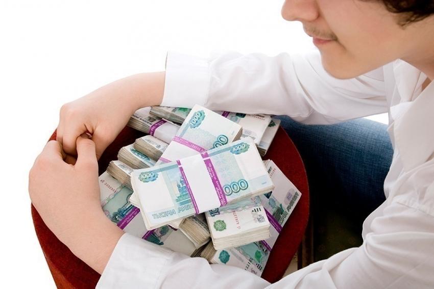 Кому предлагают самые высокие заработной платы вБашкирии