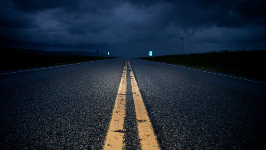 ВВоронежской области шофёр легковушки потерял управление иустроил смертельное ДТП