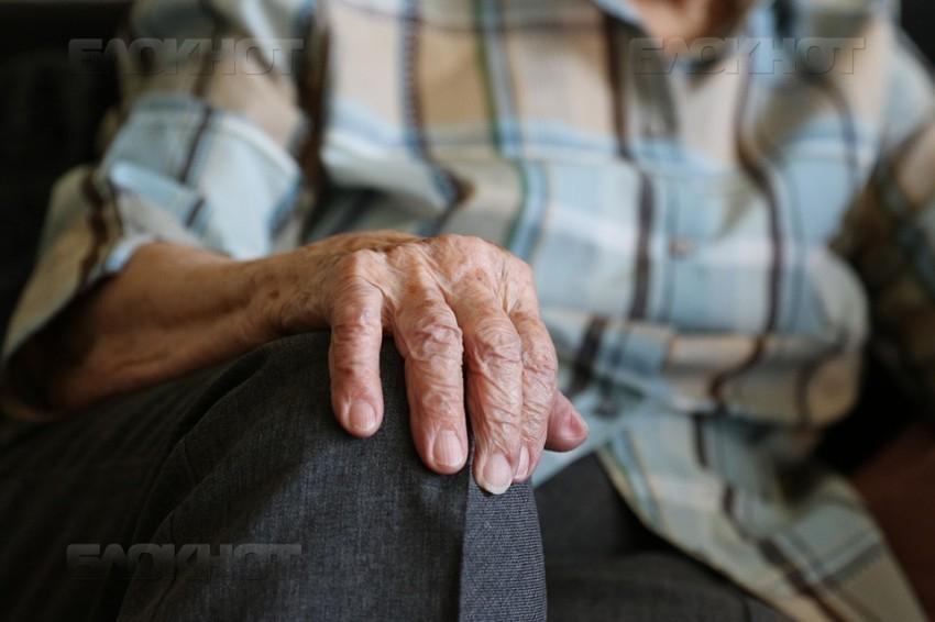 ВВоронеже суд закончил дело пенсионера, убившего внука-наркомана молотком
