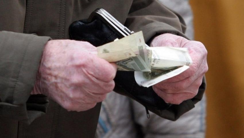 Участника ВОВ оштрафовали на12 тыс. руб. заобилие розеток вдоме