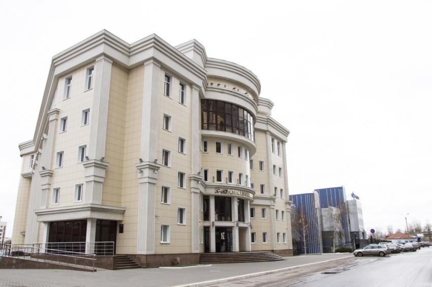 Чиновница Госжилинспекции заплатит полумиллионный штраф завзятку
