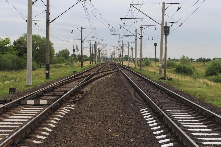 Воронежцы могут съездить вДивногорье наэлектричке