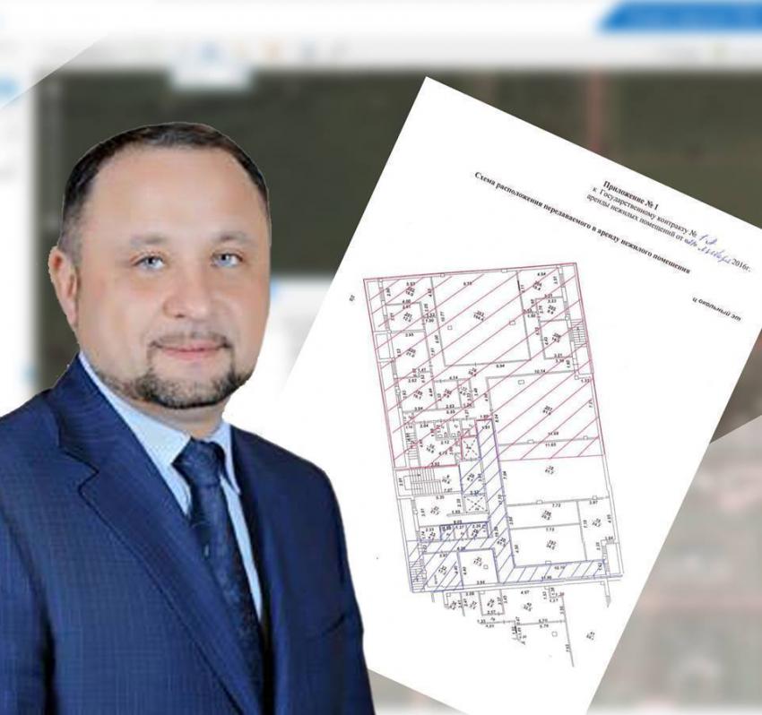 Коллегия адвокатов воронеж расписание сеансов наследник очереди Никитина улица