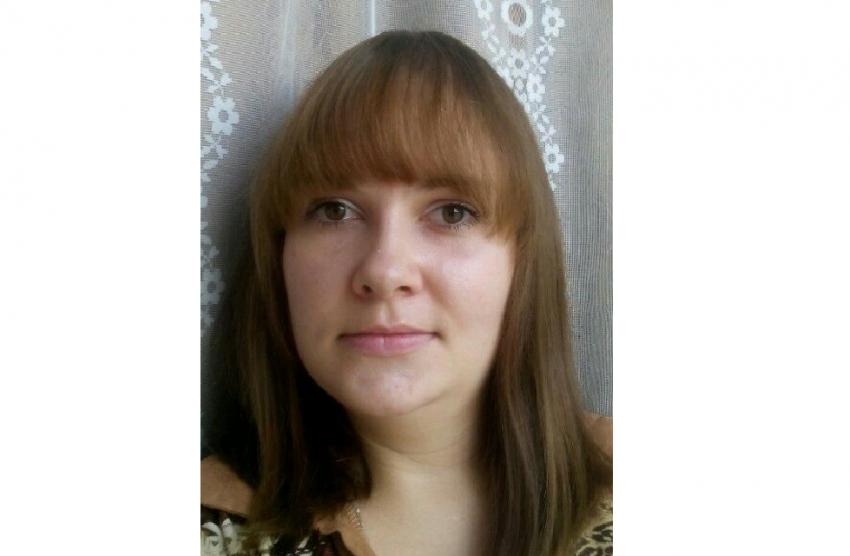 ВВоронежской области разыскивают потерявшую голос женщину
