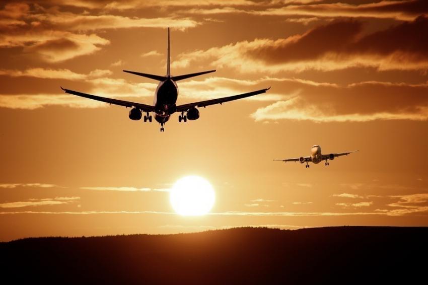 Зналбы прикуп: изВоронежа вСочи раскрываются дополнительные рейсы