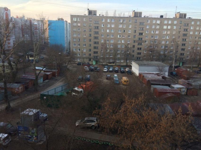 ВВоронежскую область вконце выходных возвратятся мороз иснег