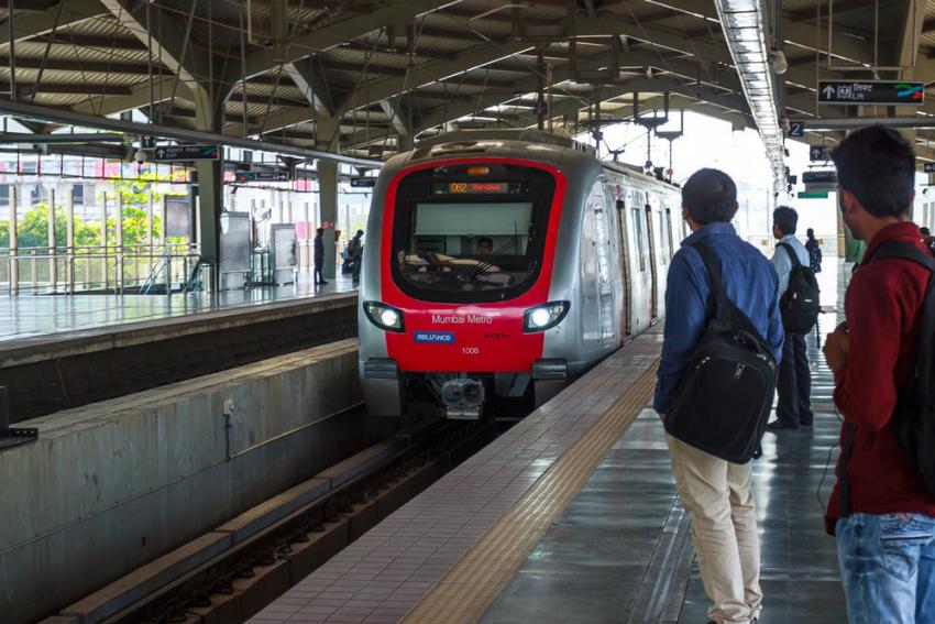 Создание воронежского метро обсудили нафедеральном уровне