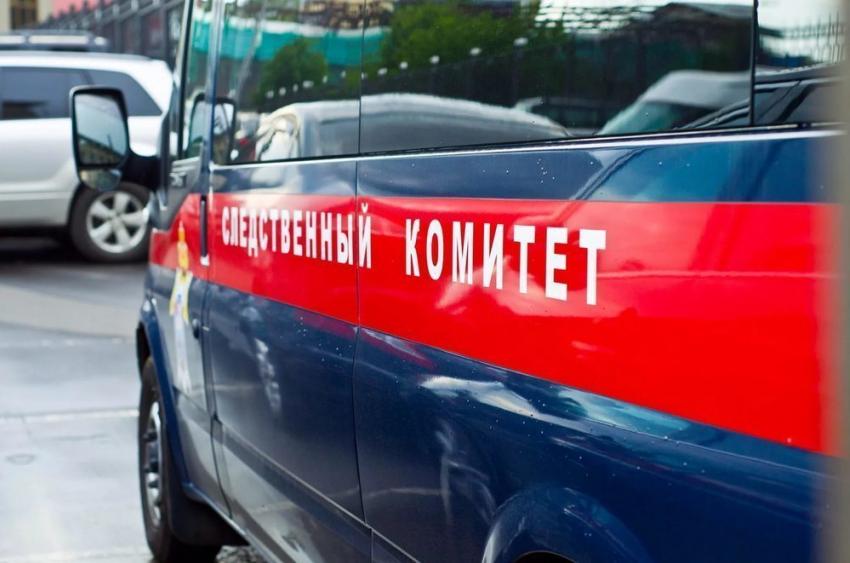 Нетрезвый гражданин Воронежской области досмерти забил 86-летнюю мать