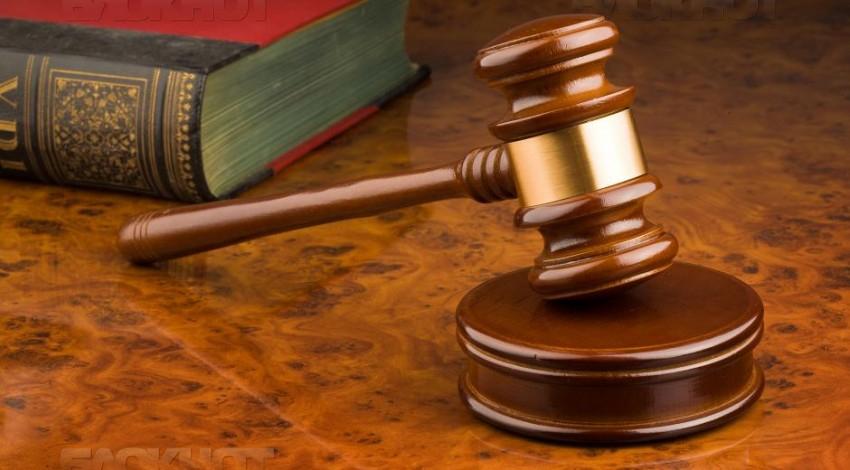 ВВоронежской области участковый, который кулаками выбивал показания, получил условный срок