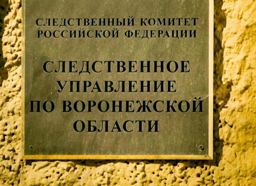 ВВоронеже влесополосе наОстрогожской найден труп повешенного