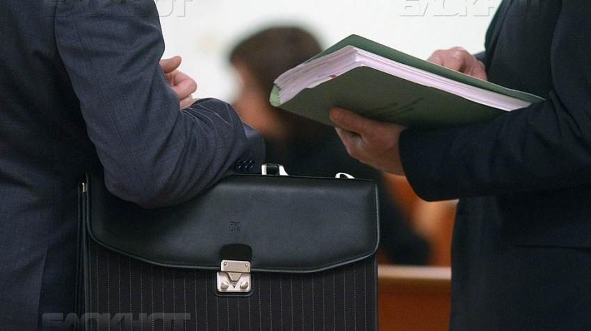 ВВоронежской области 2-х депутатов, скрывших доходы иимущество, лишили полномочий