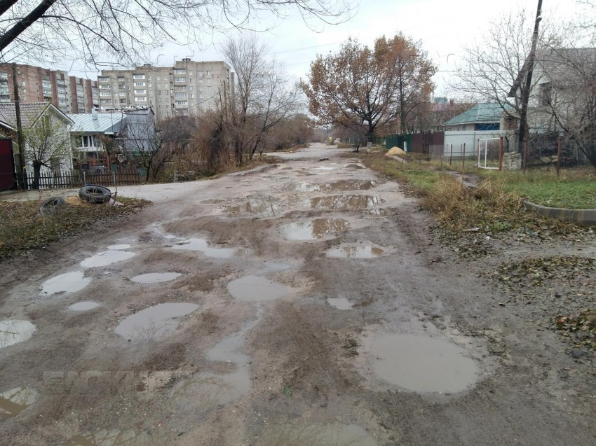 Власти Воронежа объявили аукционы наремонт дорог неменее чем на млрд. руб.