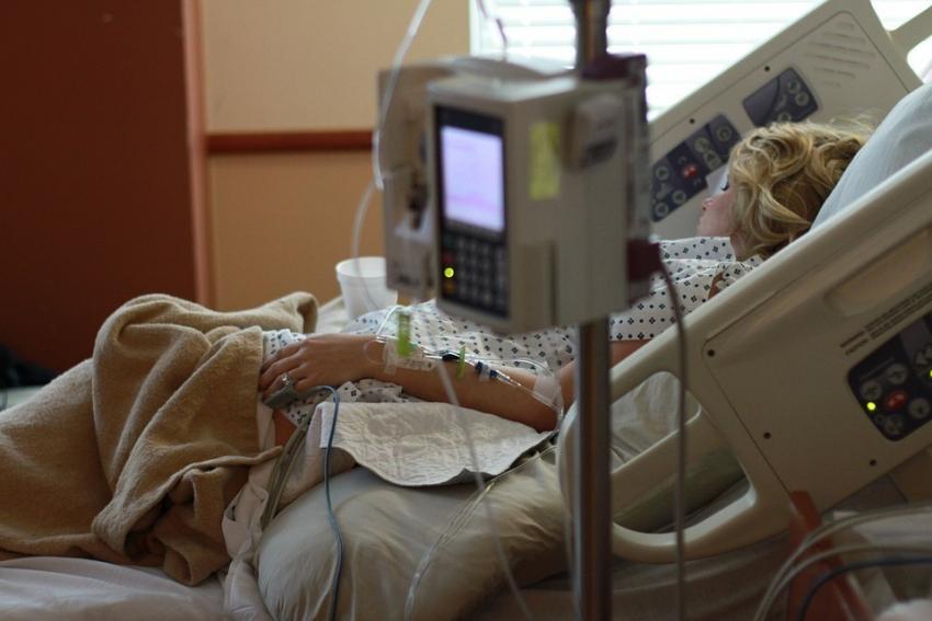 Смерть женщины после родов повернулась для воронежской клиники уголовным делом